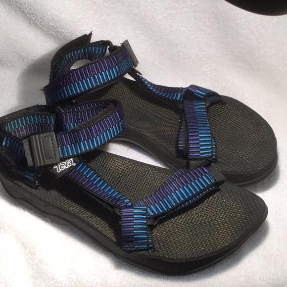 20d8d454b14f Men s Classic Teva sandals